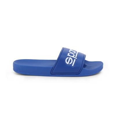 Papuci Sparco FORTALEZA Albastru