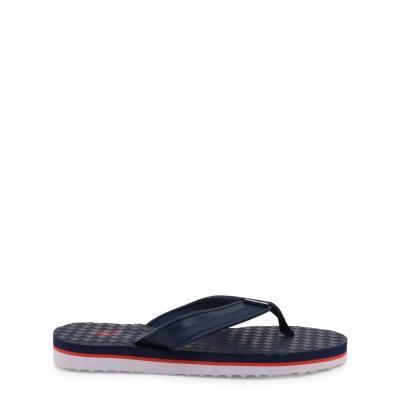 Papuci U.s. Polo Assn. GUY4137S9_G1 Albastru