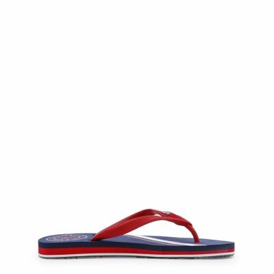 Papuci U.s. Polo MELL4197S8_G1 Albastru