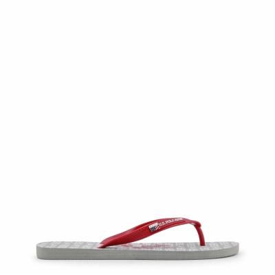 Papuci U.s. Polo VAIAN4207S7_G3 Gri
