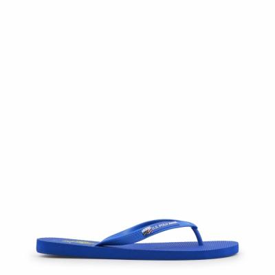 Papuci U.s. Polo VAIAN4209S7_G3 Albastru