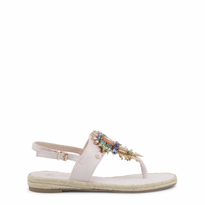Papuci Versace Jeans VRBS61_70129 Roz