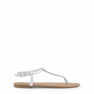 Papuci Xti 46998 Gri