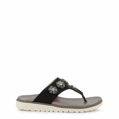 Papuci Xti 47954 Negru