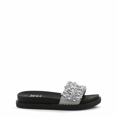 Papuci Xti 47961 Gri