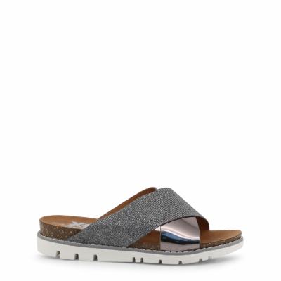 Papuci Xti 48115 Gri