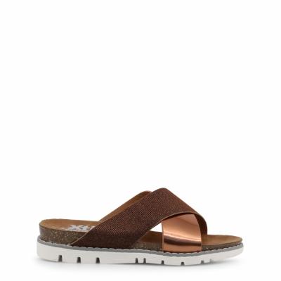 Papuci Xti 48115 Maro