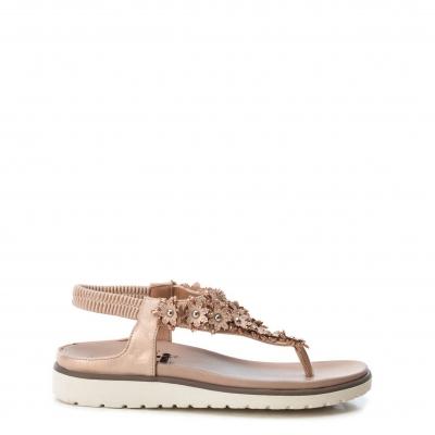 Papuci Xti 48876 Roz