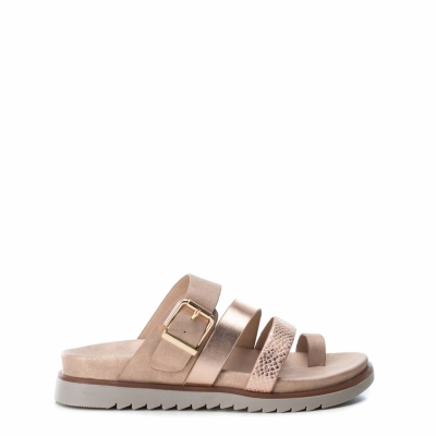 Papuci Xti 49062 Roz
