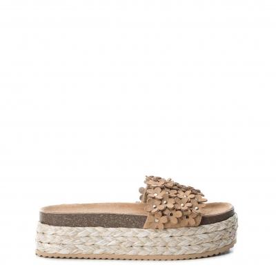 Papuci Xti 49083 Maro