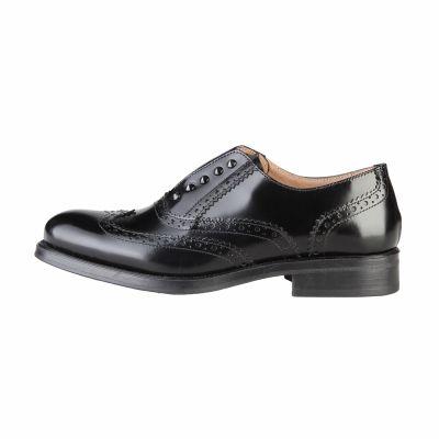 Pantofi Made In Italia PETRA Negru