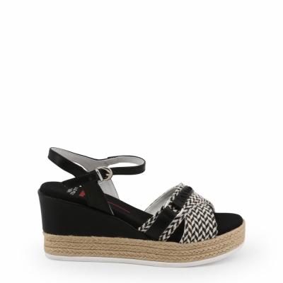 Pantofi sport U.s. Polo Assn. DONET4175S9_TY1 Negru
