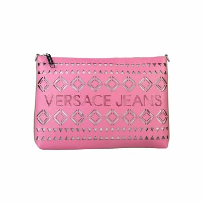 Genti plic Versace Jeans E1VNBBH7_75287 Roz