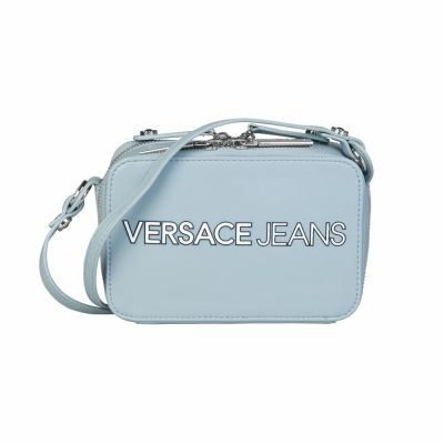 Genti plic Versace Jeans E1VPBBO5_75589 Albastru