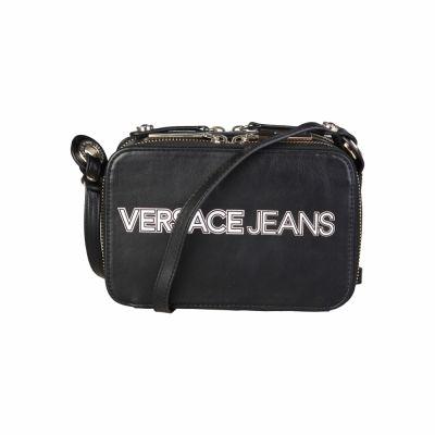 Genti plic Versace Jeans E1VPBBO5_75589 Negru
