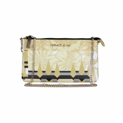 Genti plic Versace Jeans E3VPBPU3_75616 Maro