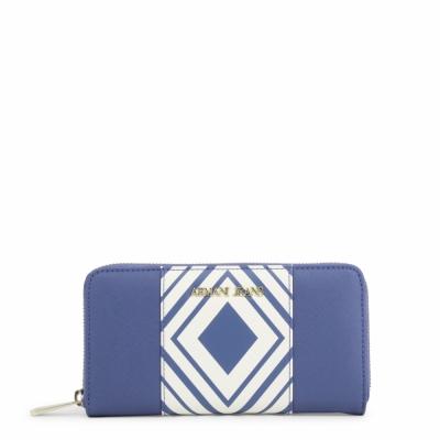 Portofele Armani Jeans 928088_7P761 Albastru