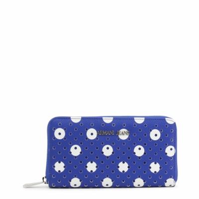 Portofele Armani Jeans 928088_7P769 Albastru