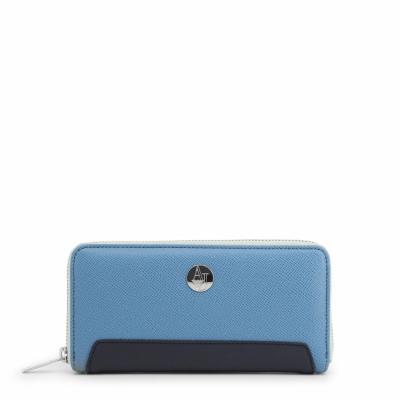 Portofele Armani Jeans 928566_CC858 Albastru