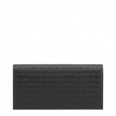 Portofele Armani Jeans 938543_CD999 Negru