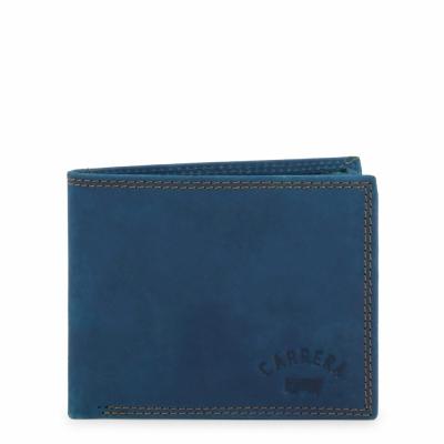 Portofele Carrera Jeans CB2922 Albastru