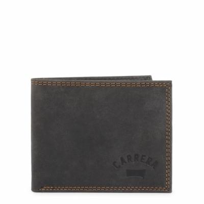 Portofele Carrera Jeans CB2922B Negru