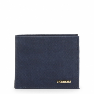 Portofele Carrera Jeans CB2968 Albastru