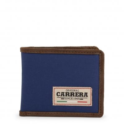 Portofele Carrera Jeans CB2972B Albastru