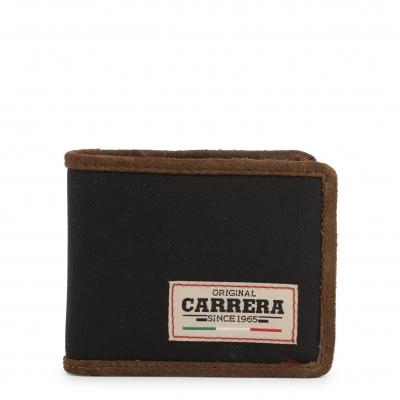 Portofele Carrera Jeans CB2972B Negru