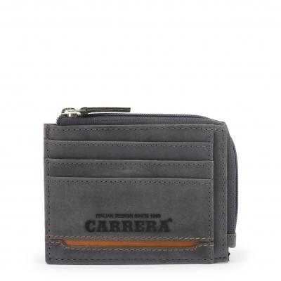 Portofele Carrera Jeans DENVER_CB4856 Gri