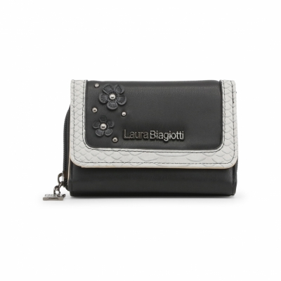 Portofele Laura Biagiotti LB18S514-34 Negru
