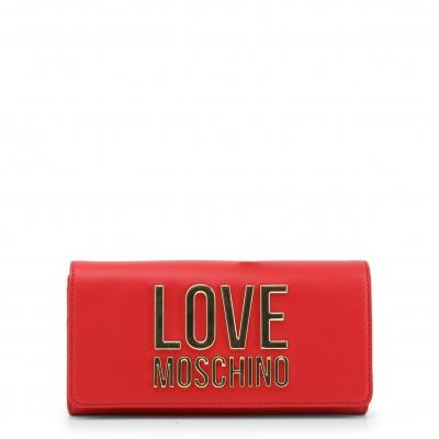Portofele Love Moschino JC5614PP1CLJ0 Rosu