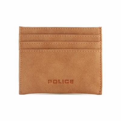 Portofele Police PT188257 Maro