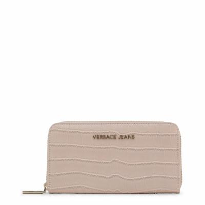 Portofele Versace Jeans E3HRBP30_70091 Roz