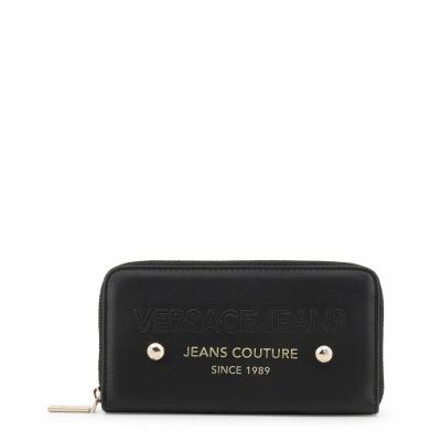 Portofele Versace Jeans E3HSBP01_70808 Negru