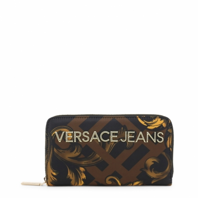 Portofele Versace Jeans E3HSBP10_70809 Maro
