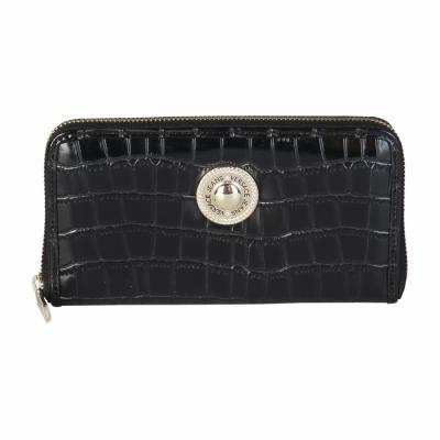 Portofele Versace Jeans E3VQBPG1_75456 Negru