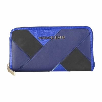 Portofele Versace Jeans E3VQBPK2_75428 Albastru