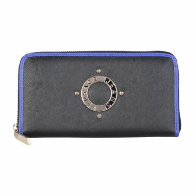 Portofele Versace Jeans E3VQBPU1_75469 Negru