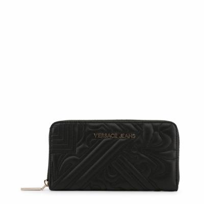 Portofele Versace Jeans E3VSBPZ1_70792 Negru