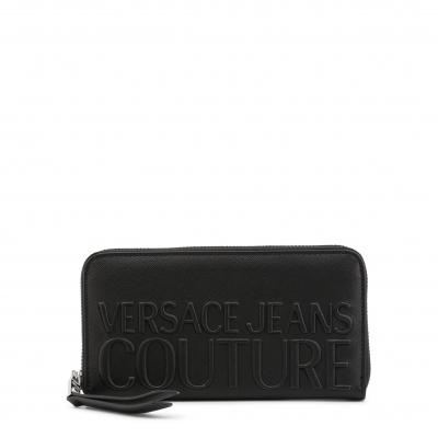 Portofele Versace Jeans E3VWAPR1_71882 Negru
