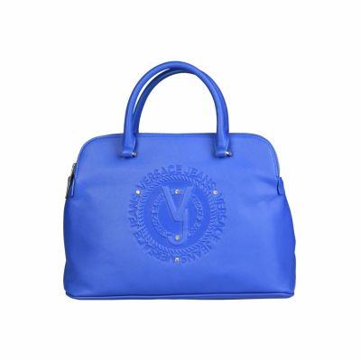 Genti de mana Versace Jeans E1VPBBA7_75600 Albastru