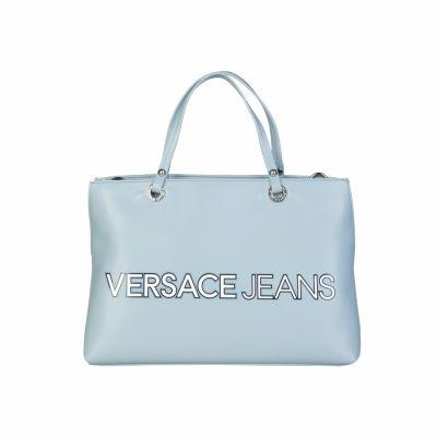 Genti de mana Versace Jeans E1VPBBO4_75589 Albastru