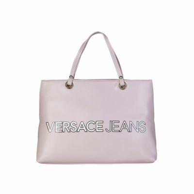 Genti de mana Versace Jeans E1VPBBO4_75589 Roz