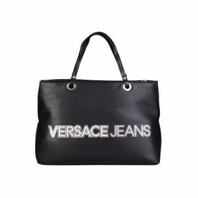 Genti de mana Versace Jeans E1VPBBO4_75589 Negru