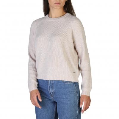 Pulovere Calvin Klein J20J206010 Roz