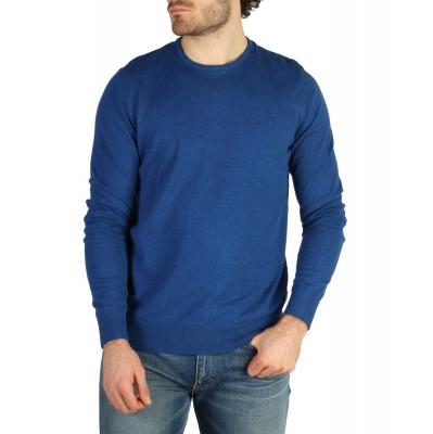 Pulovere Calvin Klein J30J304649 Albastru