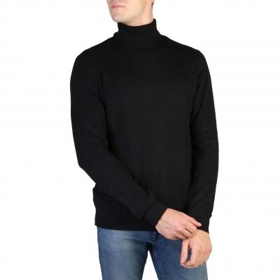 Pulovere Calvin Klein J30J305474 Negru