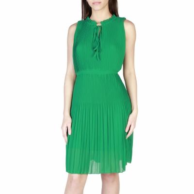 Rochii Miss Miss 39427 Verde