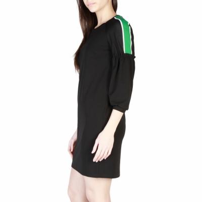 Rochii Miss Miss 39499 Negru